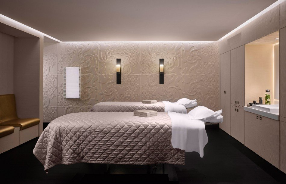 Spa-Metropole-Givenchy-suites-TheLuxuryTrends