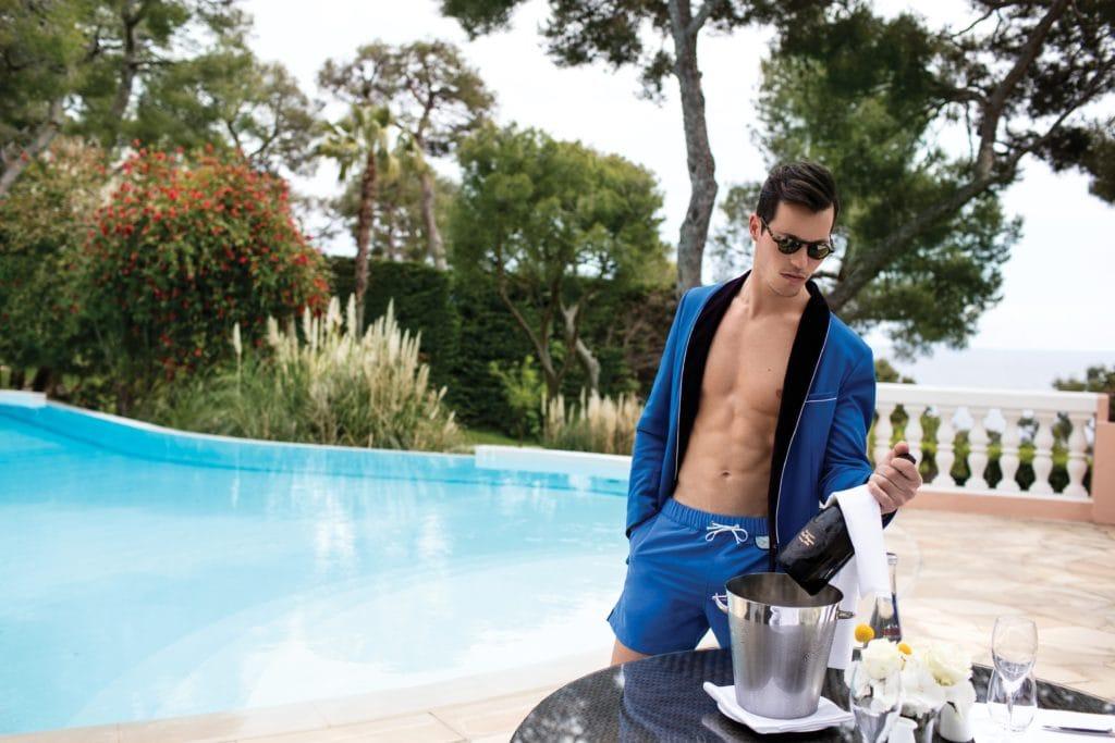 The-Luxury-Trends-209-Mare-Blazer-blue