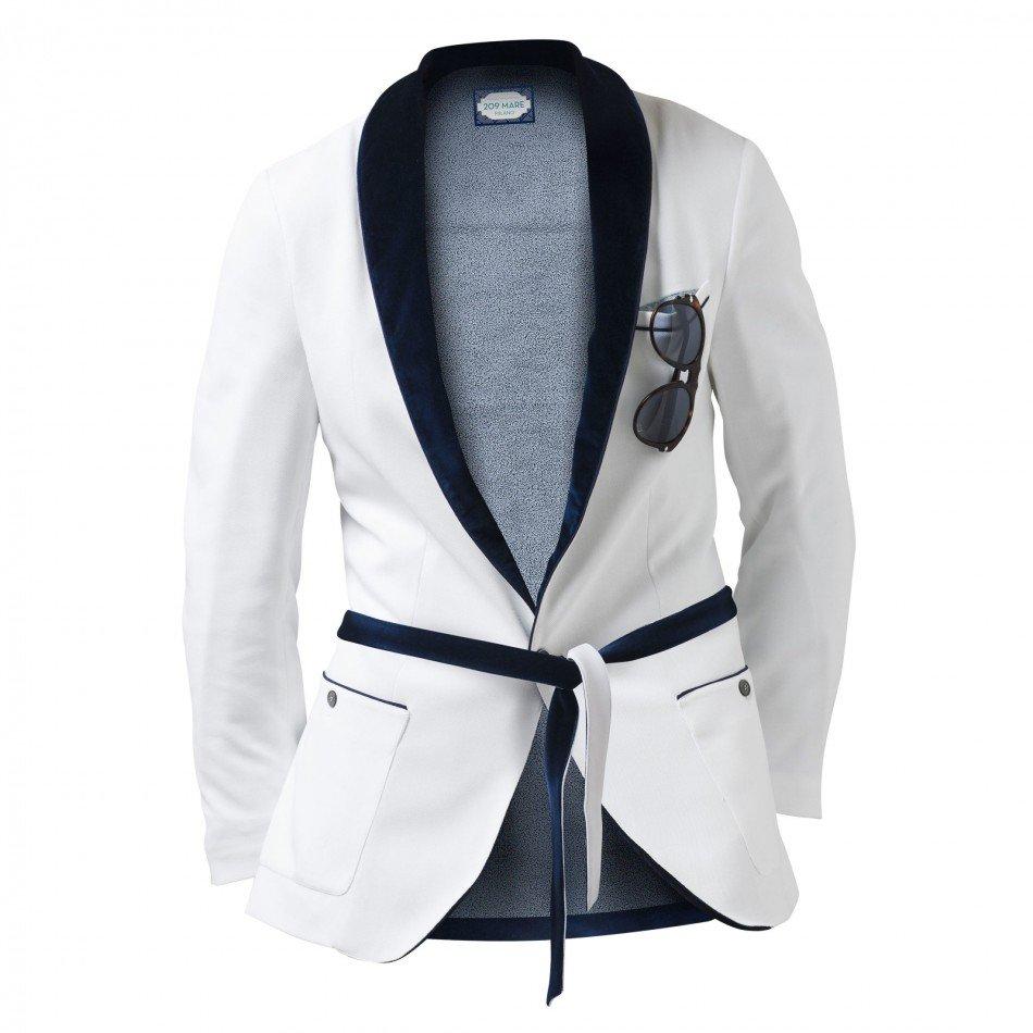The-Luxury-Trends209-Mre-Blazer