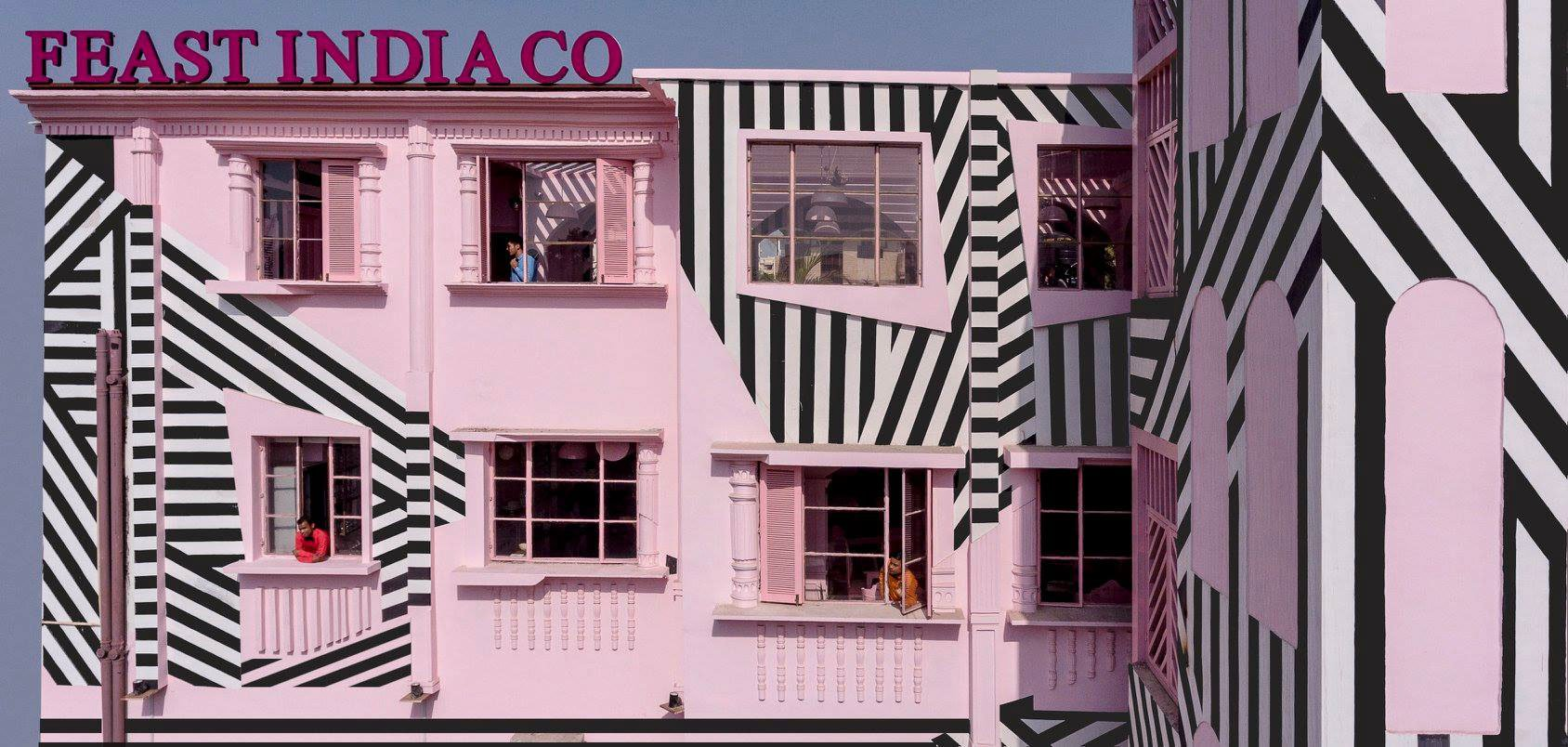 The-Pink-Zebra-restaurante-Wes-Anderson-TheLxuuryTrends