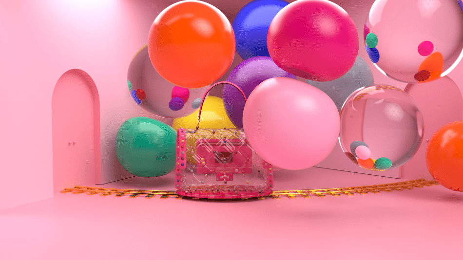 Valentino-Alibaba-Candystud-TheLxuuryTrends