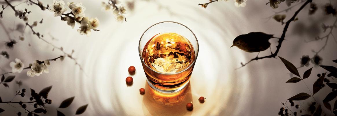 Yamazaki-Mizunara-whisky-TheLuxuryTrends