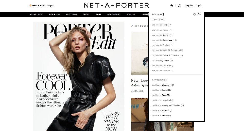 net-a-porter-buscaor-ecommerce-TheLuxuryTrends