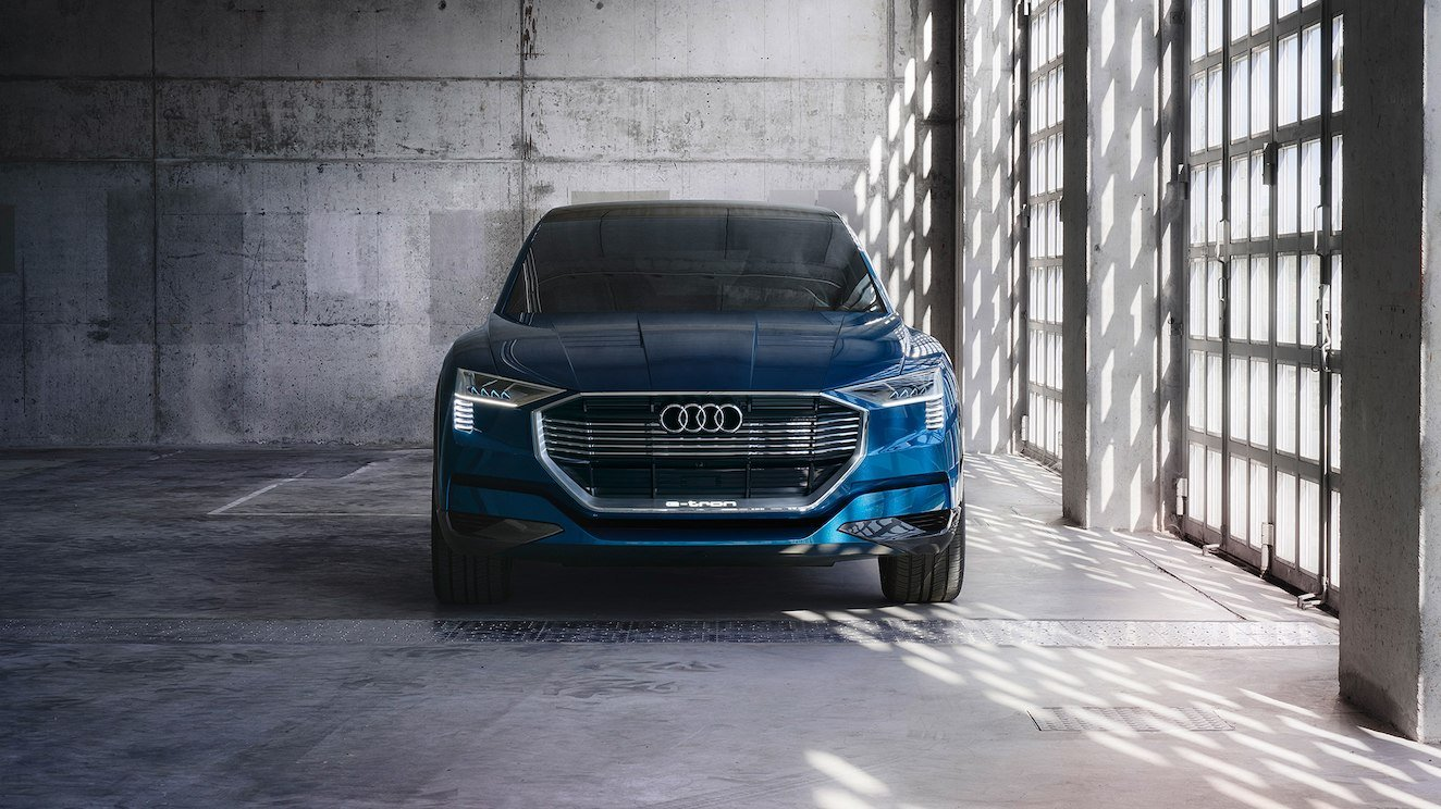 Audi-e-tron-TheLuxuryTrends