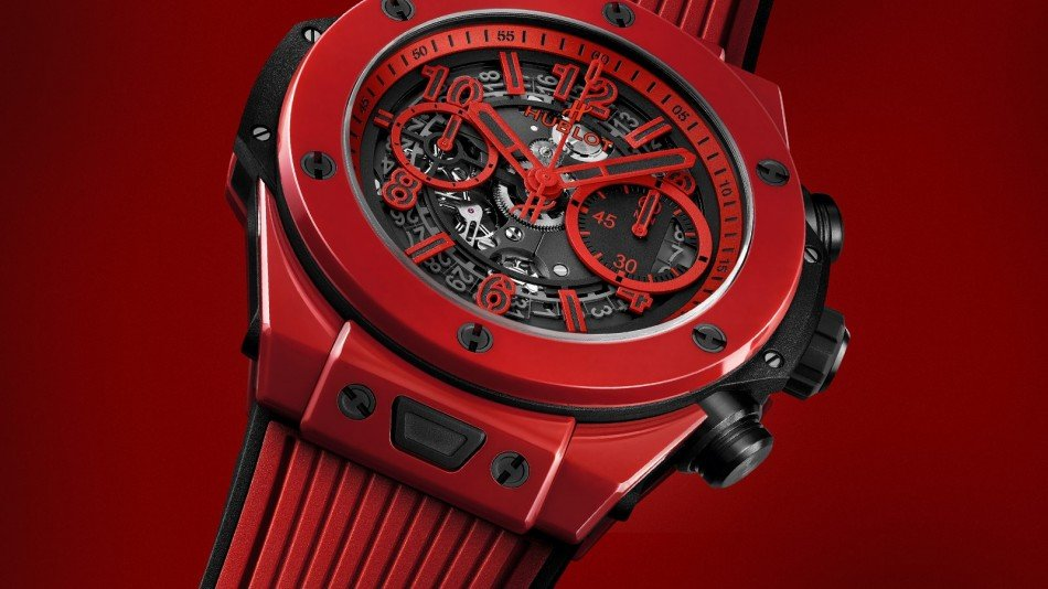 Hublot-BB-Red-Magic-TheLuxuryTrends