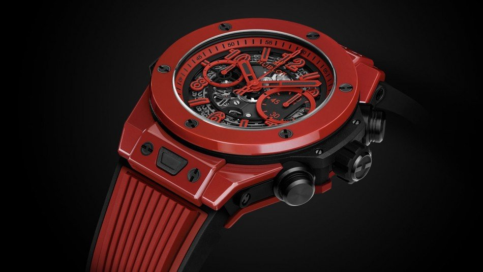 Hublot-big-bang-unico-red-magic-TheLuxuryTrends