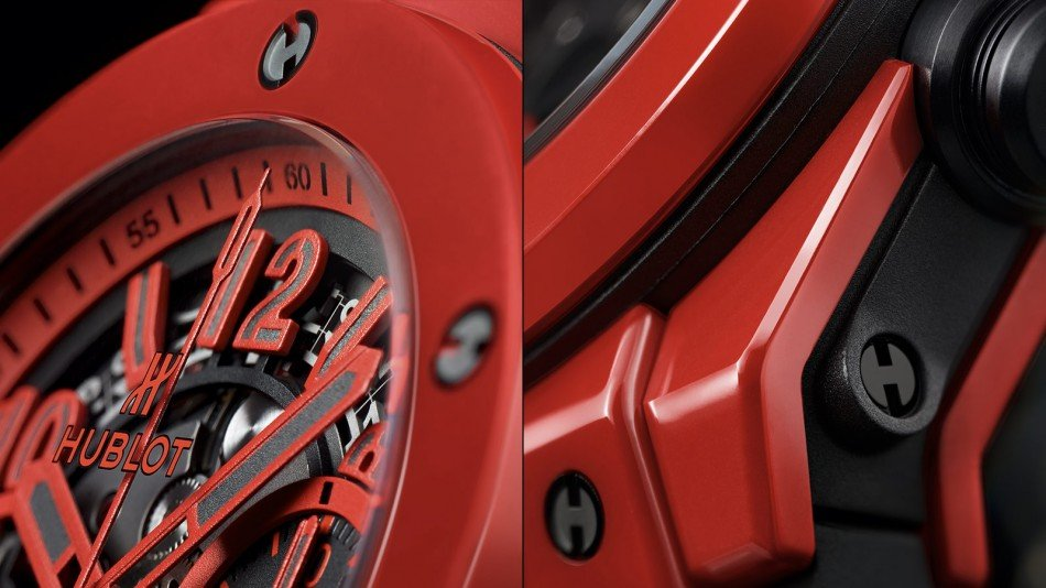 Hublot-big-bang-unico-red-magic-detalle-TheLuxuryTrends