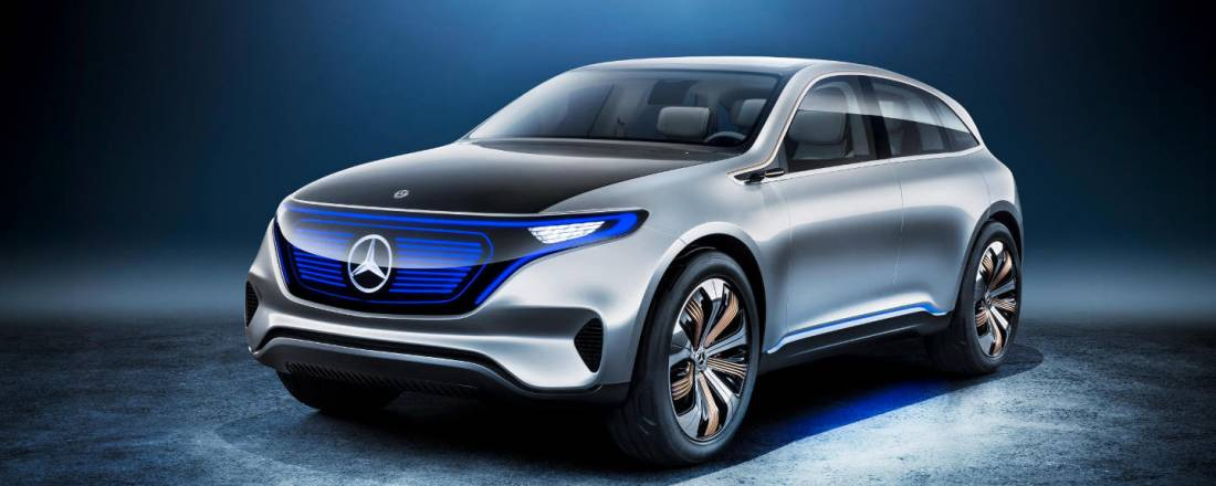 Mercedes-Benz-EQ-TheLuxuryTrends