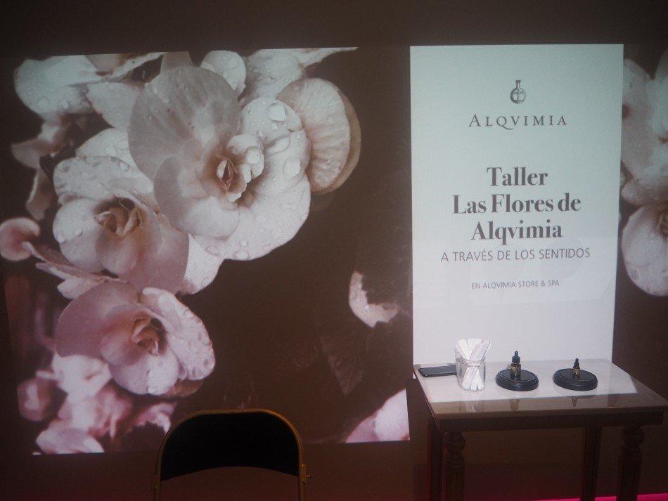 Alqvimia-TheLuxuryTrends