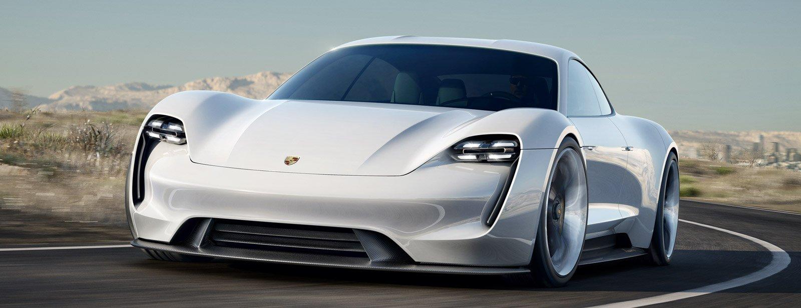 Porsche-Mission-E-TheLuxuryTrends