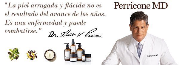 TheLuxuryTrends-Dr.PerriconeMD-Frase