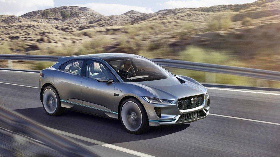 jaguar-i-pace-concept-TheLuxuryTrends