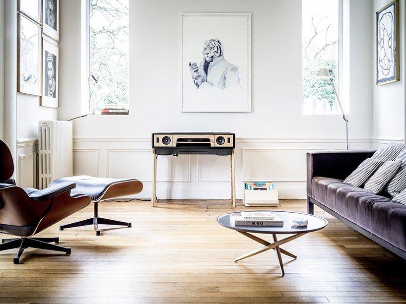la-boite-concept-furniture-TheLuxuryTrends