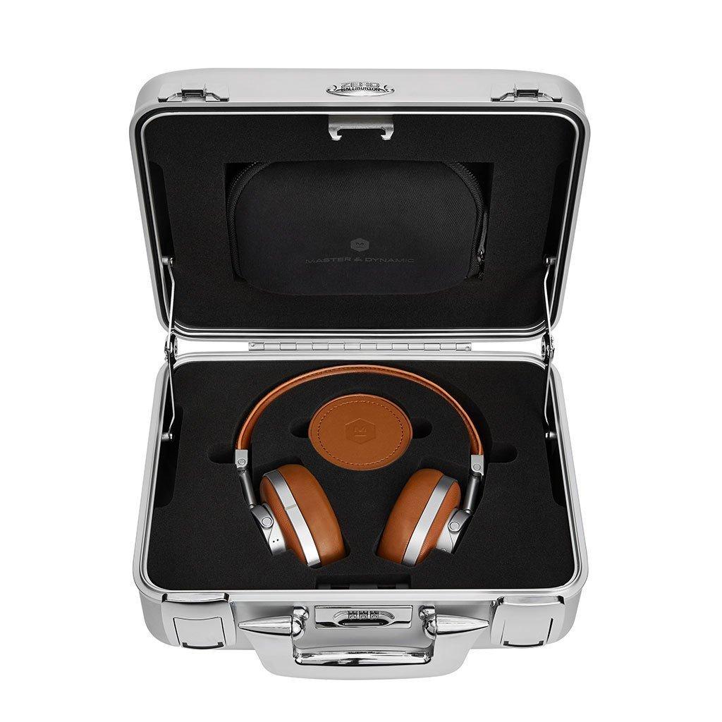 theluxurytrends-Master&Dynamics-Headphones