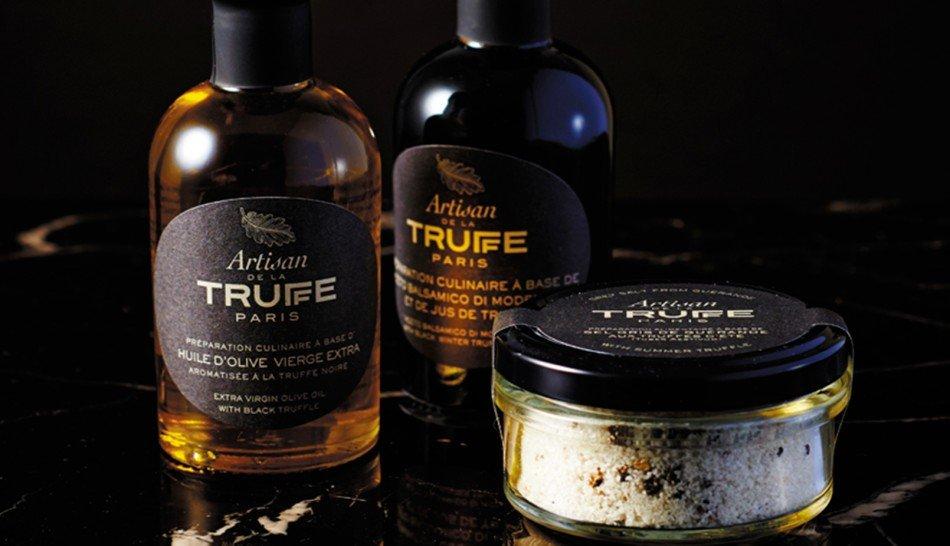 Artisan-de-la-Truffe-productos-con-trufa-TheLuxuryTrends