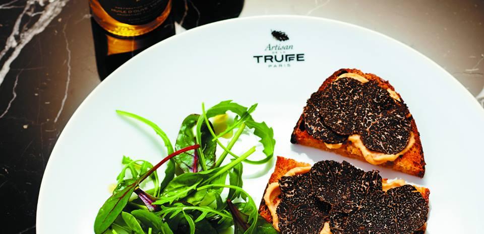 Artisan-de-la-Truffe-receta-TheLuxuryTrends