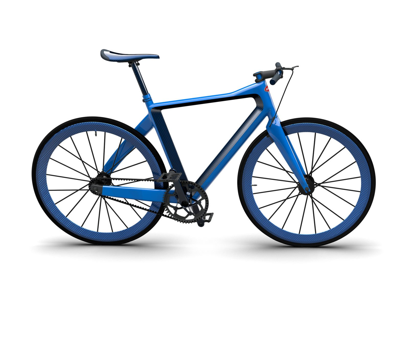 Bugatti-Bike-carbono-TheLuxuryTrends