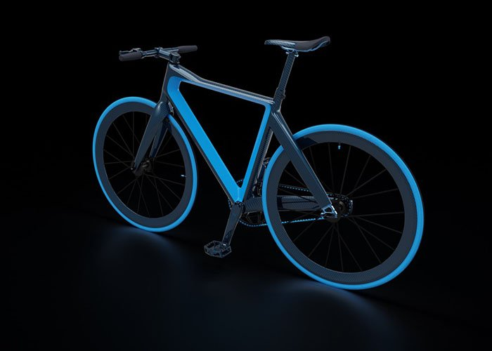 Bugatti-bicicleta-ligera-TheLxuuryTrends