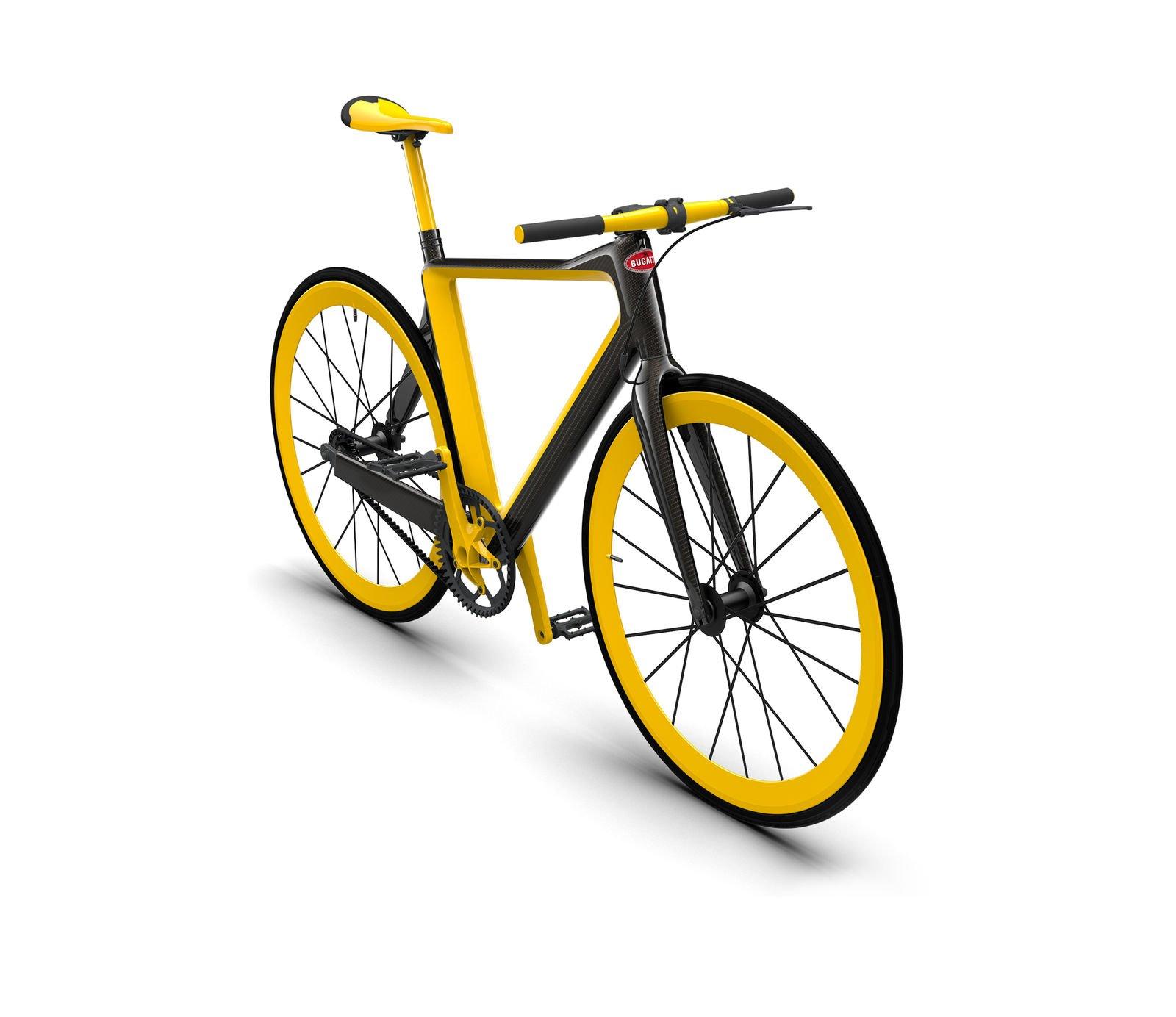Bugatti-bike-amarilla-TheLuxuryTrends