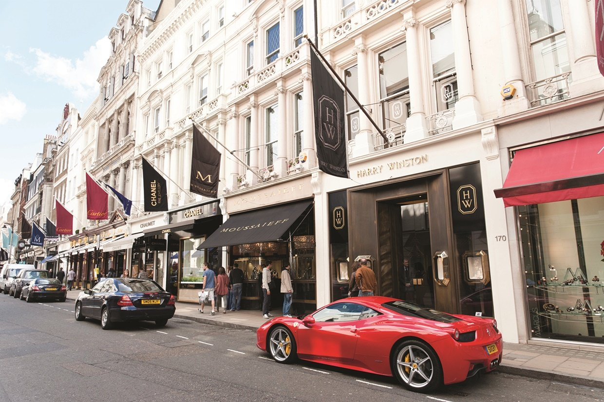 Calles-Comerciales-New-Bond-Street-TheLuxuryTrends