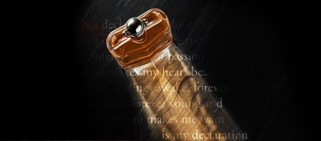Decalration-Parfum-Cartier-TheLxuuryTrends