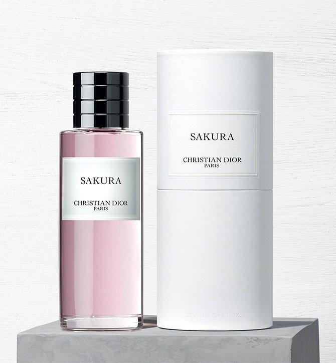Dior-Sakura-fragancia-cerezo-japones-TheLuxuryTrends