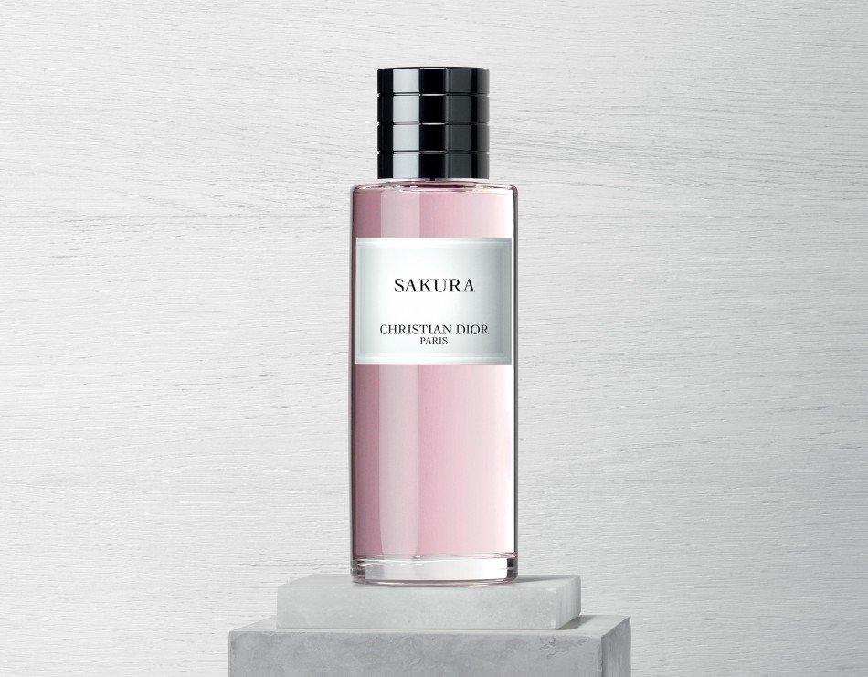Dior-Sakura-perfume-TheLuxuryTrends