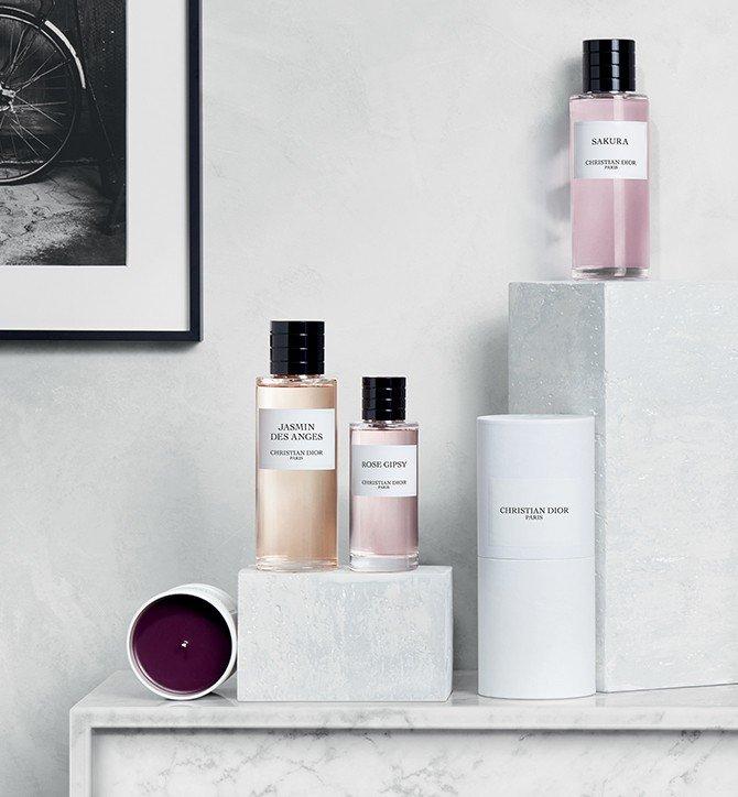 Dior-perfume-Sakura-Coleccion-Privée-TheLuxuryTrends