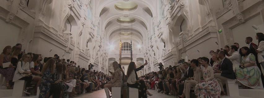 Elie-Sab-Museo-Artes-Decorativas-Paris-TheLuxuryTrends