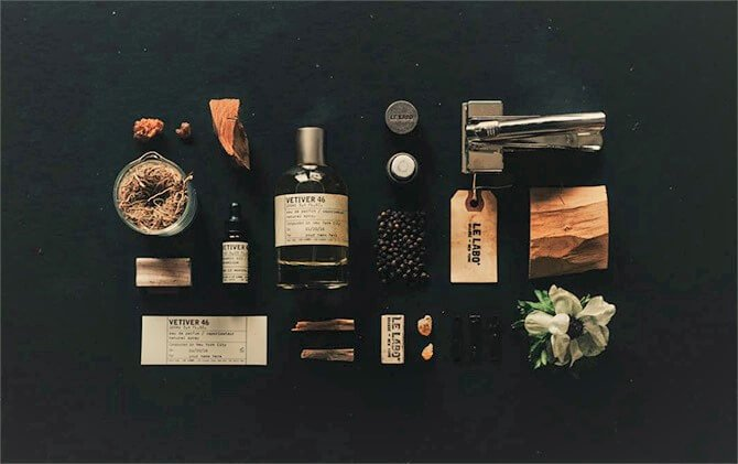 LeLabo-fragances-TheLuxuryTrends