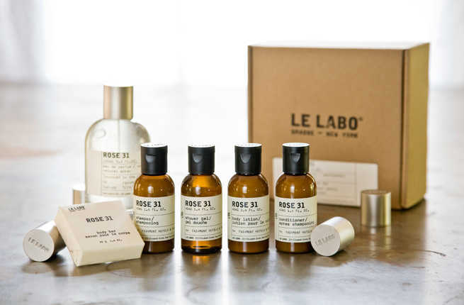 leLabo-productos-TheLuxurYTrends