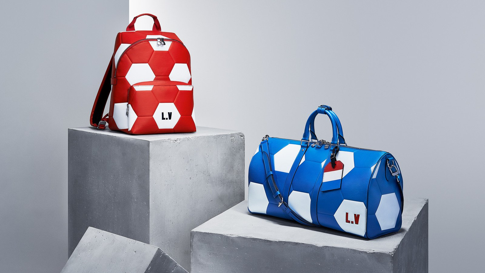 Louis-Vuitton-FIFA-collection-TheLuxuryTrends