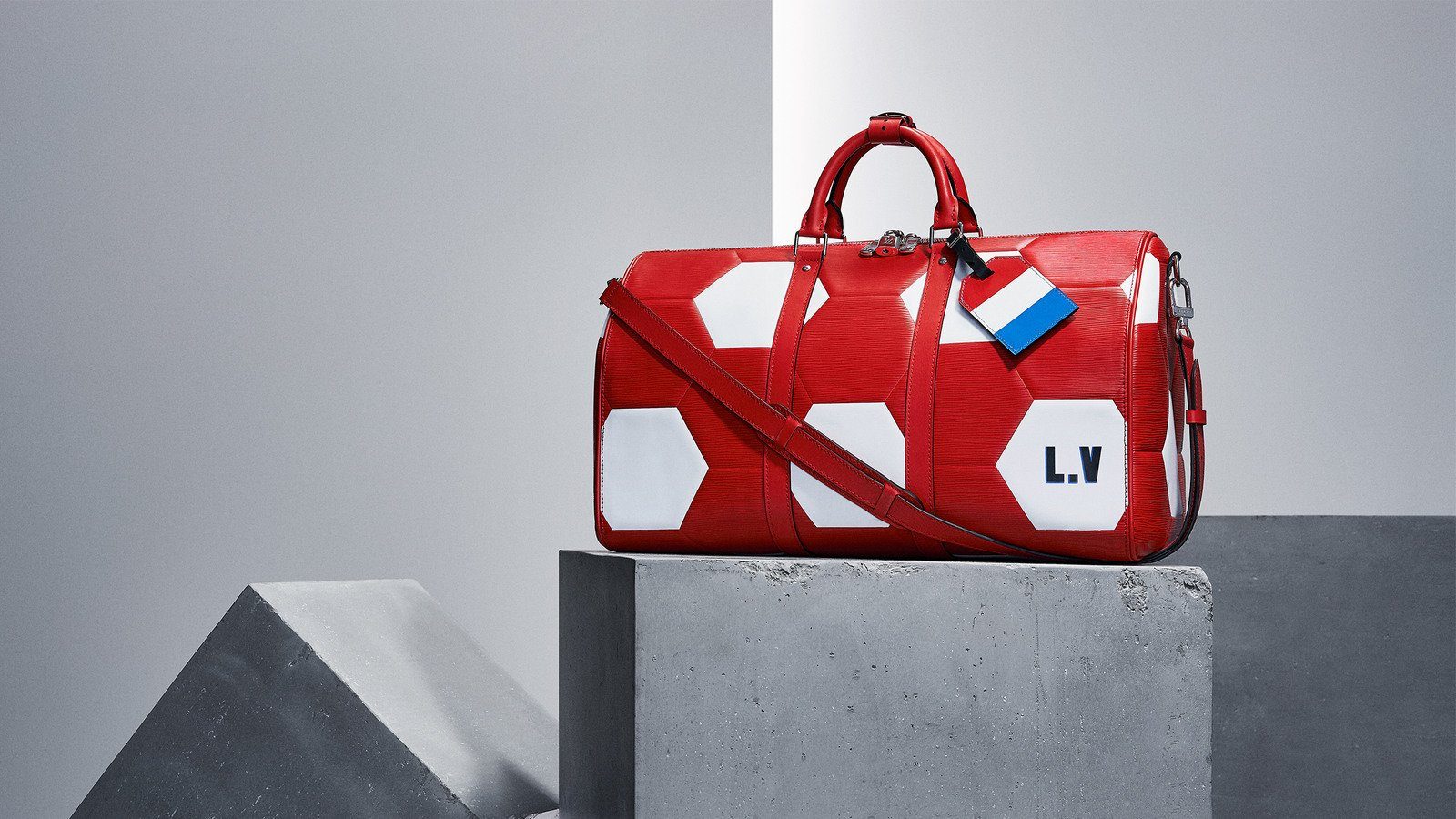 Louis-Vuitton-kenpall-fifa-TheLuxuryTrends