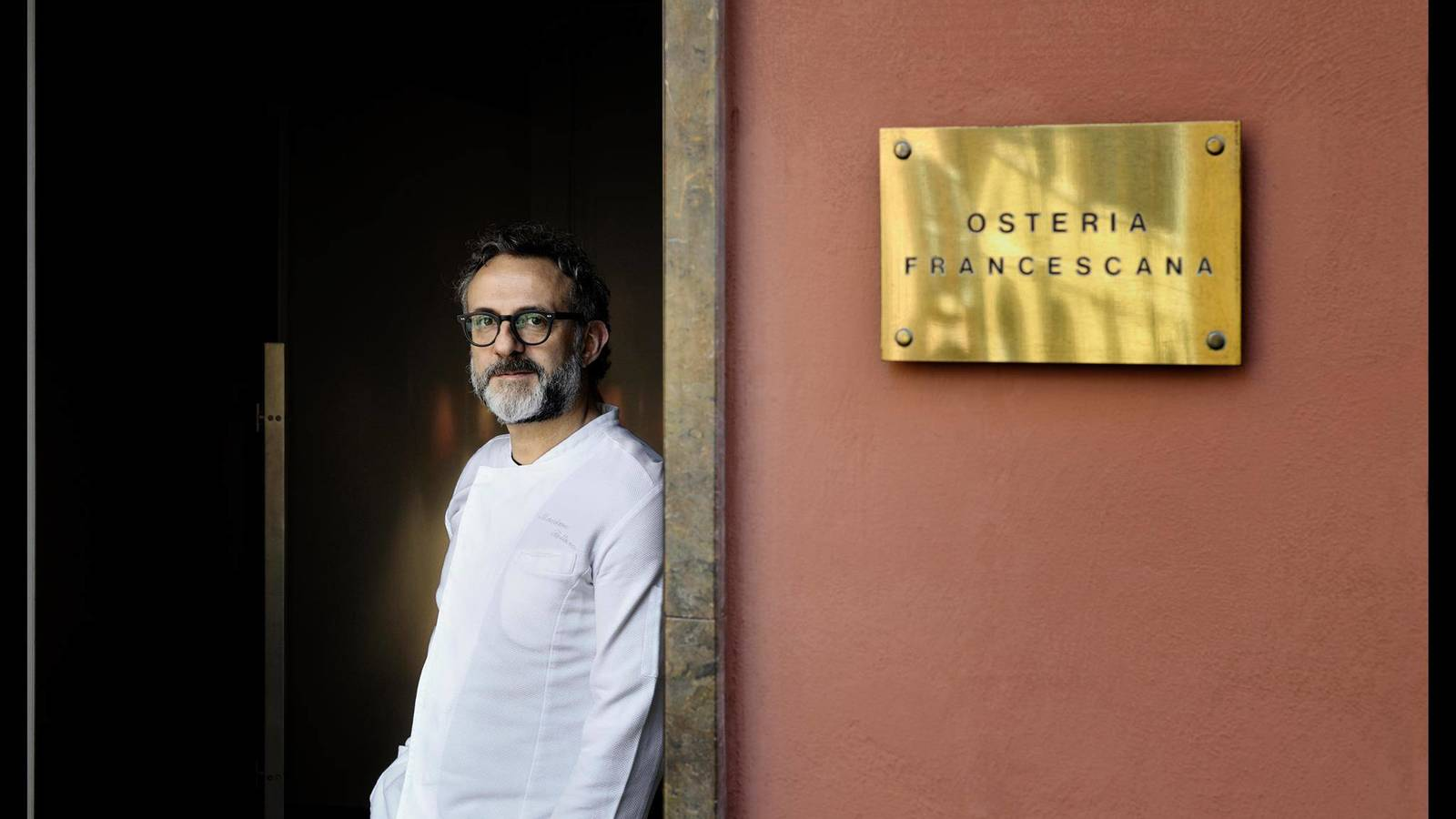 Osteria-Francescana-Massimo-Bottura-TheLuxuryTrends