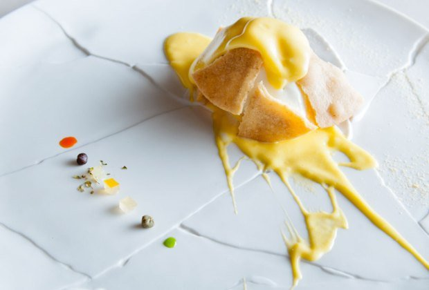 Osteria-Francescana-Modena-TheLuxuryTrends