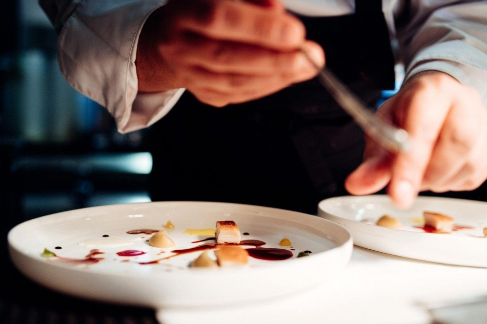 Osteria-Francescana-The-bewst-world-50-restaurant-TheLuxuryTrends