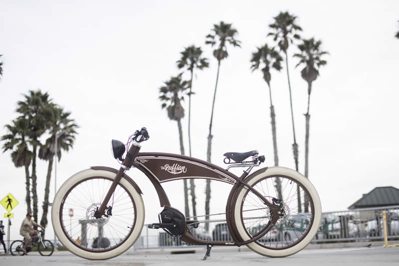 Ruffian-Ruff-Cycles-e-bike-TheLuxuryTrends