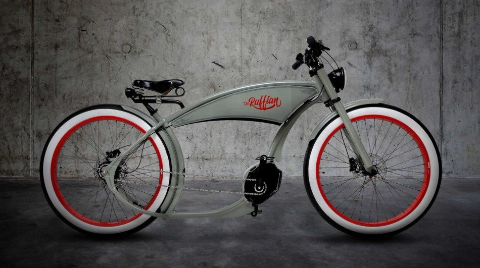 Ruffian-e-bike-TheLuxuryTrends