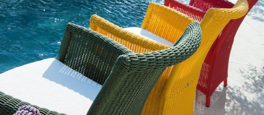 Unopiu-sillas-Capri-TheLuxuryTrends