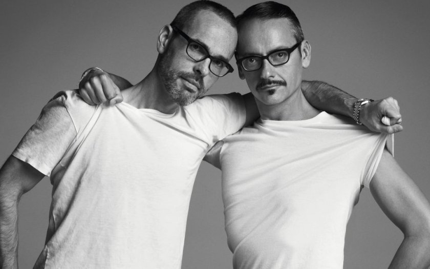 Viktor-and-Rolf-TheLuxuryTrends