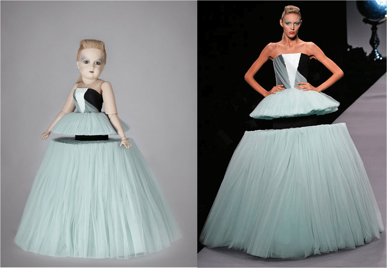 Viktor-and-Rolf-dolls-TheLuxuryTrends
