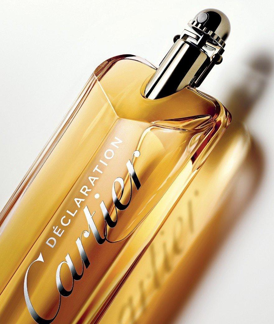 declaration-parfum-botella-TheLuxuryTrends