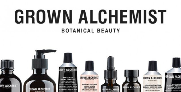 theluxurytrends-Grown-Alchemist-Products