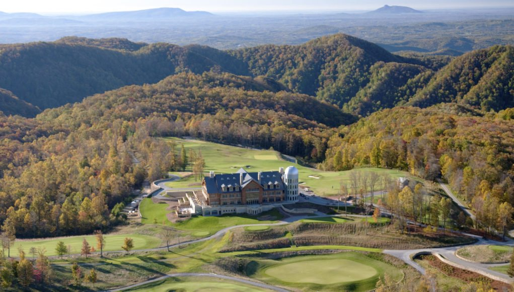 theluxuyrtrends-Highland-Primland-Racing-Experience-Primland