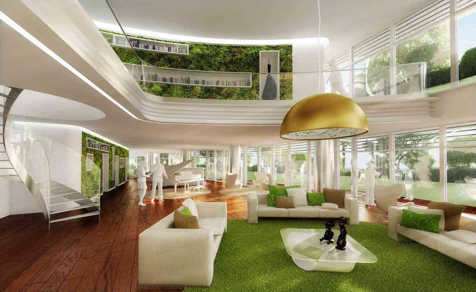 Agora-Garden-interior-TheLuxuryTrends