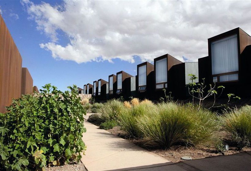 Chile-tierra-atacama-hotel-and-spa-ecologico-TheLuxuryTrends