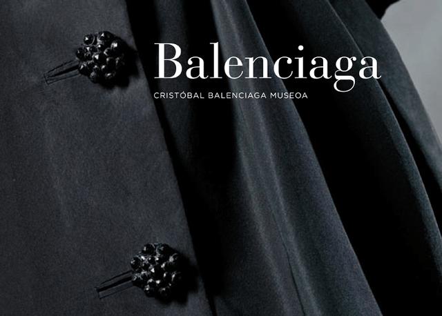 Balenciaga-exposicion-TheLuxuryTrends