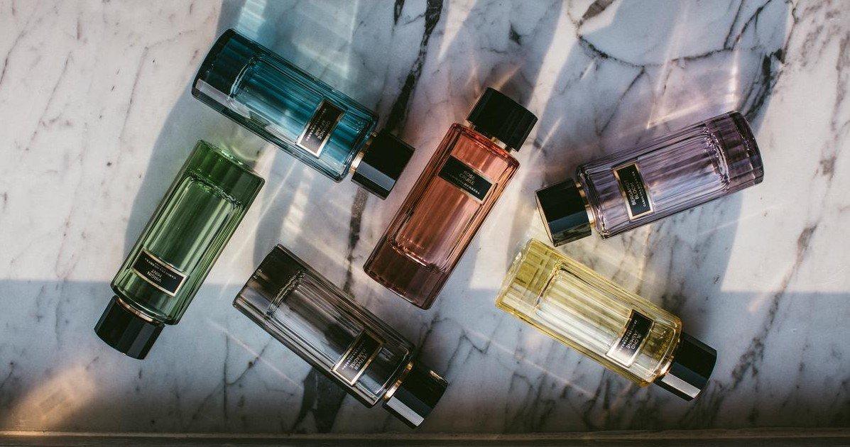 Carolina-Herrera-perfumes-TheLuxuryTrends