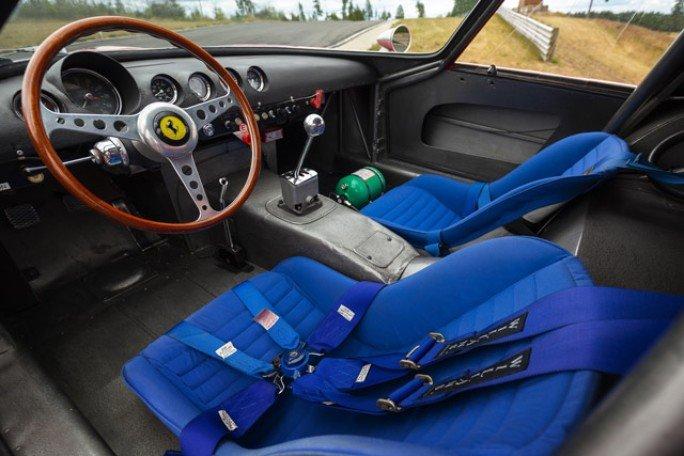 Ferrari-250-GTI-1962-interior-TheLuxuryTrends