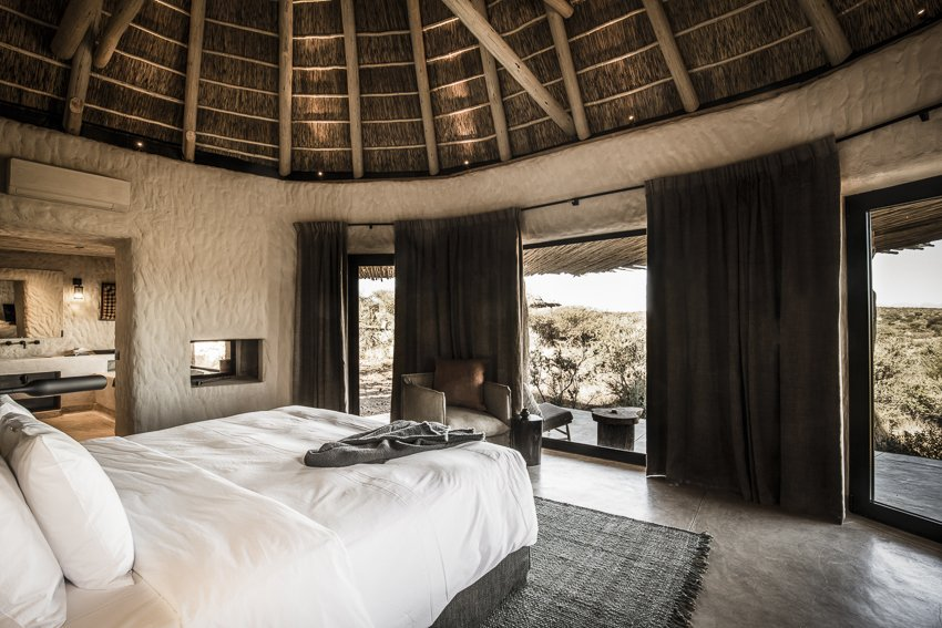 Omaanda-Safari-Lodge-habitacion-TheLuxuryTrends